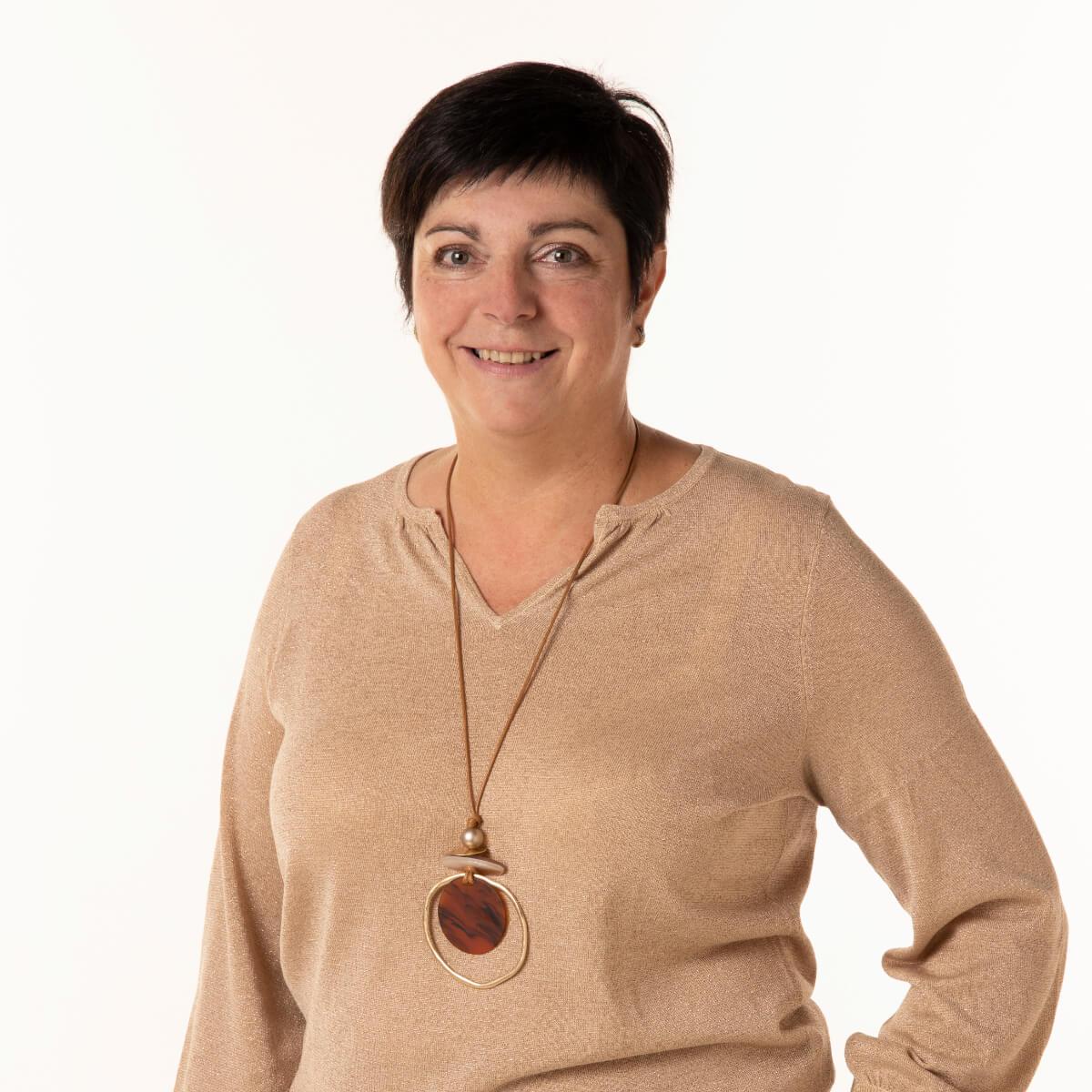 Anne Schraepen