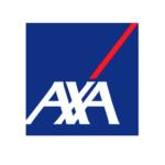 Axa-Belgium