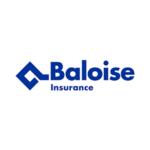 Baloise-Insurance