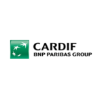 Cardiff-BNP-Paribas