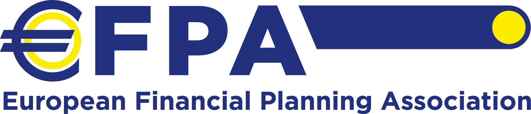 EFPA financial planning