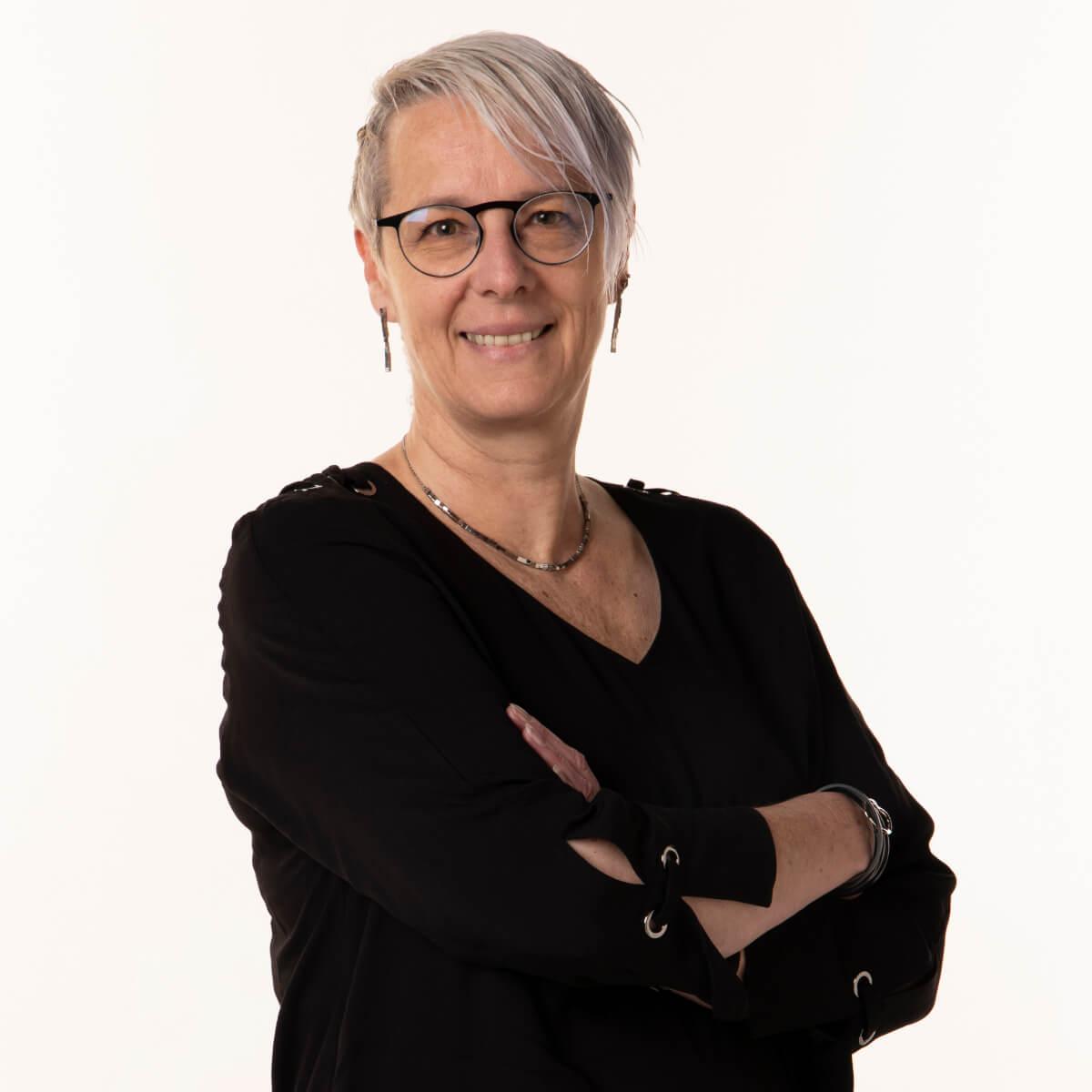 Hilde Thijssen