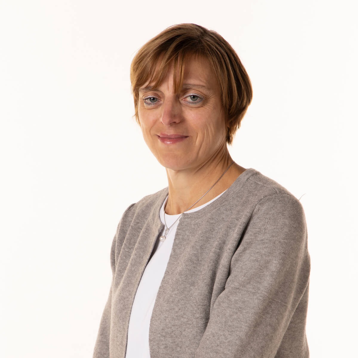Johanna Devos