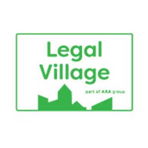 Legal-Village