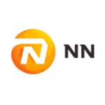 NN-Insurance