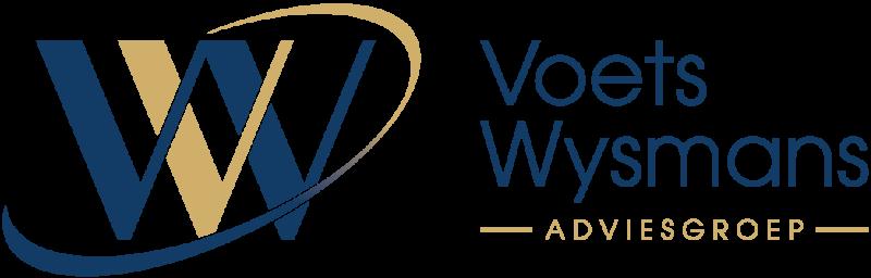 Voets Wysmans Adviesgroep logo