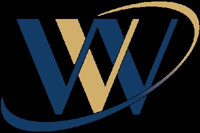 Voets Wysmans